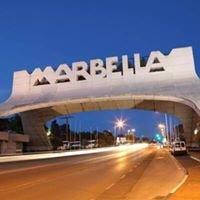 Marbella News - Marbella Celebrity News Gossip - Marbella Property News