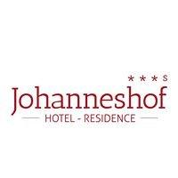 Johanneshof Hotel und Residence