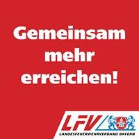 Landesfeuerwehrverband Bayern e.V.