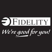 Fidelity Bank Bahamas Limited