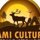 Sami Culture AS