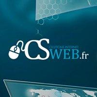 Csweb.fr Solutions Internet