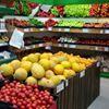 Fruiteria SA Cabaneta