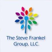 The Steve Frankel Group