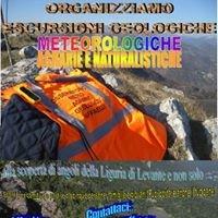 Escursioni Osservatorio Raffaelli