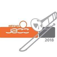 Mitteleuropean Jazz Academy MeranOjazz Festival