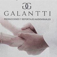 Galantti Fotografía y vídeo