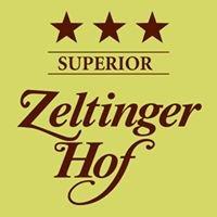 Hotel Zeltinger Hof (Gasthaus des Rieslings)