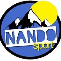 Nando Sport