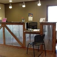 Kirksville Small Animal Hospital