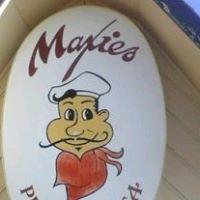 Maxie's Pizza & Pasta of Kimberly