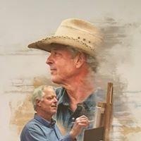Tom Wolfe Fine Art