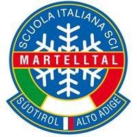 Skischule Martell - Scuola sci di fondo Val Martello