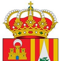 Ayuntamiento de Sotillo