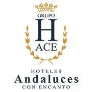 Hoteles Andaluces con Encanto