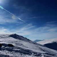 Ski Lachtal