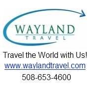 Wayland Travel
