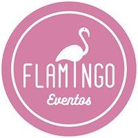 Flamingo Eventos Castellón