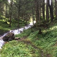 Obereggen, Dolomiten