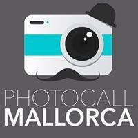 Photocallmallorca.net