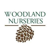 Woodland Nurseries