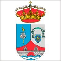 Ayuntamiento de Camponaraya