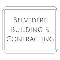 Belvedere Building & Contracting