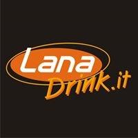 Lana Drink