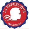 La Republique Brasserie
