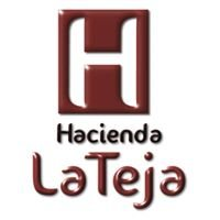 Hacienda la Teja