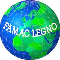 Famac Legno di Facchini Mauro