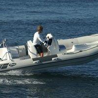 Boat Charter Mallorca