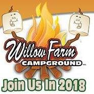 Willow farm campground L.L.C