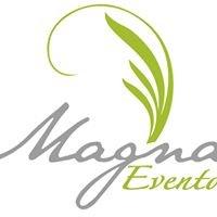Magna Garden
