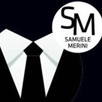 Samuele Merini SM