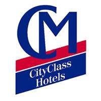 CityClass Hotel Europa am Dom - Köln