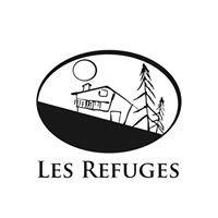 LesRefuges