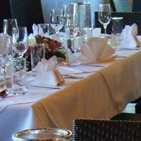 Restaurant-Marina-Mörbisch