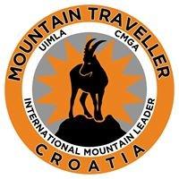 Mountain Traveller Croatia e-tour agency