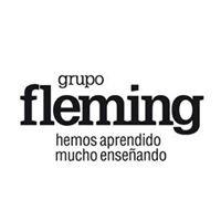 Grupo Fleming