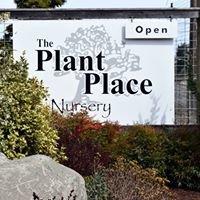 The Plant Place Nursery