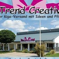 Trend Creativ