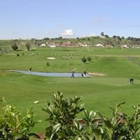 Campo De Golf Ramon Sota