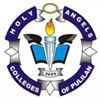 Holy Angels Colleges of Pulilan, Inc.