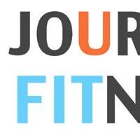 Journey Fitness