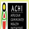 African Community Health Initiatives, Boston, MA