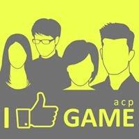 ACP GAME