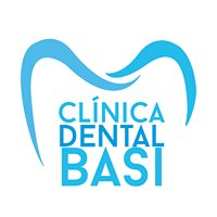 CLINICA DENTAL BASI