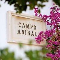 Campo Aníbal