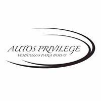 Autos Privilege